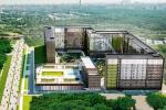 Многофункциональный комплекс «Центр водного спорта».