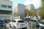 Строительство комплекса общежитий с реконструкцией существующих зданий для МГТУ им. Н.Э.Баумана.